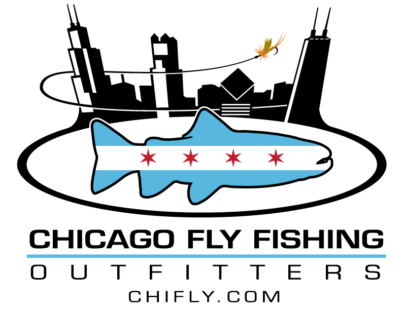 intro to fly fishing/fly casting clinic - lessons & events, Fly Fishing Bait