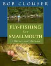 1039/FLY-FISHING-FOR-SMALLMOUTH-IN-RIVERS-AND-STREAMS