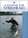 1048/A-Passion-For-Steelhead