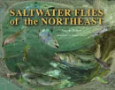1051/Saltwater-Flies-of-The-Northeast