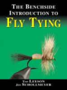 1056/The-Benchside-Introduction-To-Fly-Tying