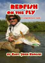 1090/Redfish-On-The-Fly-A-Comprehensive-Guide