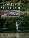 1171/The-Complete-Steelheader-Successful-Fly-Fishing-Tactcs