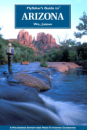 1176/Flyfisher's-Guide-to-Arizona