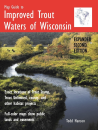 1201/Map-Guide-To-Improved-Trout-Waters-of-Wisconsin