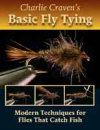 1281/CHARLIE-CRAVEN'S-BASIC-FLY-TYING