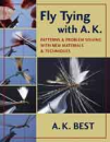 1282/FLY-TYING-WITH-AK-PATTERNS-PROBLEM-SOLVING