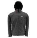 1288/SIMMS-WINDSTOPPER-SOFTSHELL-HOODY