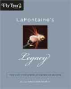 1306/LAFONTAINE'S-LEGACY