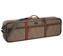 1318/Fishpond-Dakota-Carry-On-Rod-and-Reel-Case