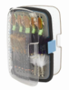 1378/Scientific-Anglers-Waterproof-Fly-Boxes-Streamer-Saltwater-72-Fly-Box-Medium