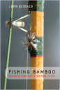 1423/Fishing-Bamboo