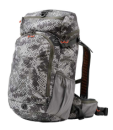 1490/SIMMS-HEADWATERS-DAY-PACK