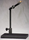 156/Griffin-1A-Superior-Vise-Pedestal-Base