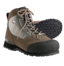 1627/SIMMS-HEADWATERS-BOOT-STREAMTREAD