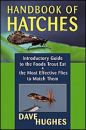 1690/Handbook-of-Hatches
