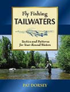 1763/Fly-Fishing-Tailwaters