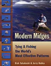 1807/Modern-Midges-Tying-Fishing-The-World's-Most-Effective-Patterns