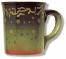 1815/Abstract-Stoneware-Mugs-Brook-Trout