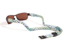 1825/Croakies-Poly-Suiter-AC-Maddox-Prints
