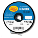 1839/Rio-Alloy-Hard-Saltwater-Tippet