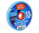 1840/Scientific-Anglers-Saltwater-Tippet-2012-Spool