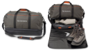 1854/Simms-Headwaters-Gear-Bag