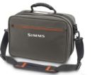 1856/Simms-Headwaters-Reel-Briefcase