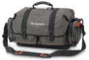 1858/Simms-Headwaters-Tackle-Bag