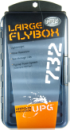 1870/UPG-Fly-Box-Large