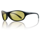 2024/Smith-Guide's-Choice-Polarized-Glass-TLT-Lenses