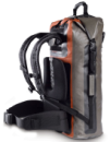 2028/SIMMS-DRY-CREEK-GUIDE-BACKPACK