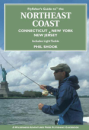 2069/Flyfisher's-Guide-to-The-Northeast-Coast