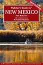 2070/Flyfisher's-Guide-To-New-Mexico