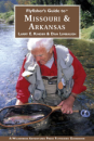 2074/Flyfisher's-Guide-To-Missouri-Arkansas