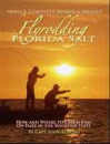 2078/Flyrodding-Florida-Salt-Revised-Ed