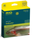 2125/Rio-Indicator-Fly-Line