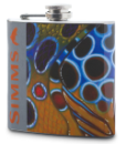 2132/Simms-Flask