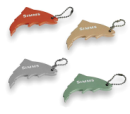 2133/Simms-Thirsty-Trout-Key-Chain-Bottle-Opener