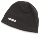 2149/SIMMS-WINDSTOPPER-STOCKING-CAP