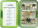 2160/Umpqua-UPG-Rockies-Trout-Selection