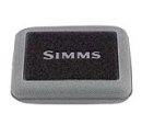 2166/Simms-Patch-Fly-Box