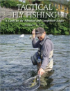 2171/Tactical-Fly-Fishing-A-Guide-For-The-Advanced-Competition-Angler