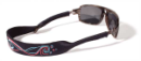2182/Croakies-^Original^-Print-Eyewear-Retainers