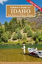 219/Flyfisher's-Guide-to-Idaho