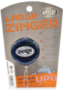 2194/UPG-Zinger-Retractor