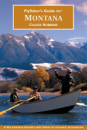 222/Flyfisher's-Guide-to-Montana