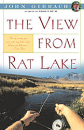 2234/A-View-From-Rat-Lake