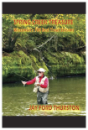 2239/Spring-Creek-Treasures-Wisconsin's-100-Best-Trout-Streams