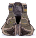 2240/Fishpond-Elk-River-Youth-Vest